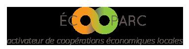 Ecooparc | Dominique Rivière