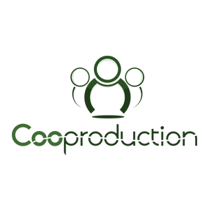 Cooproduction