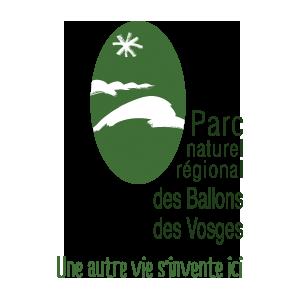 Parc Régional des Ballons des Vosges