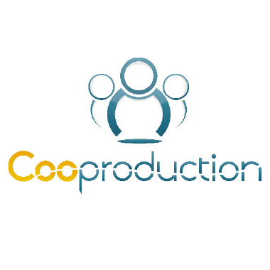 logo de Cooproduction