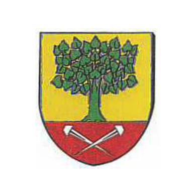 Logo de la Communauté de Communes Rahin et Chérimont
